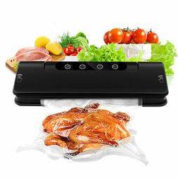 Covfresh Automatic Vacuum Sealer Food Packing Machine For Ho