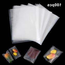 Kitchen & Dining Food Packaging Storage Pouch Vacuum Sealer