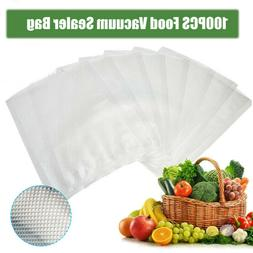 kitchen and dining food packaging vacuum sealer
