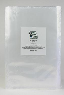 Vacuum Sealer Bags 100 Food Magic Seal for Food Storage!! Gr
