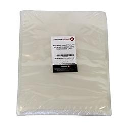 "Commercial Bargains 100 CT 11"" x 14"" Vacuum Food Sealer Stor"