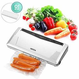 vacuum sealer machine 2019 new version 3